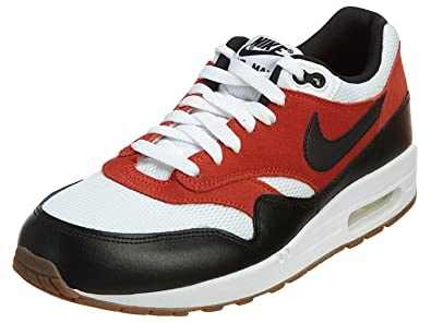 Nike Air MAX 1 Essential Mens Style: 537383 122 Size: 9.5 M