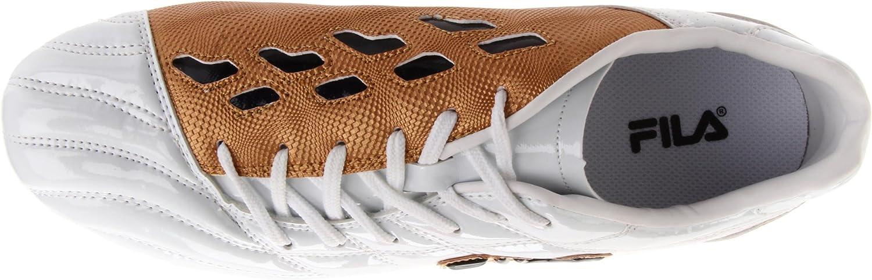 amazon fila casual zapatillas fútbol