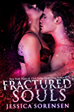 Fractured Souls (Shattered Promises Book 2)