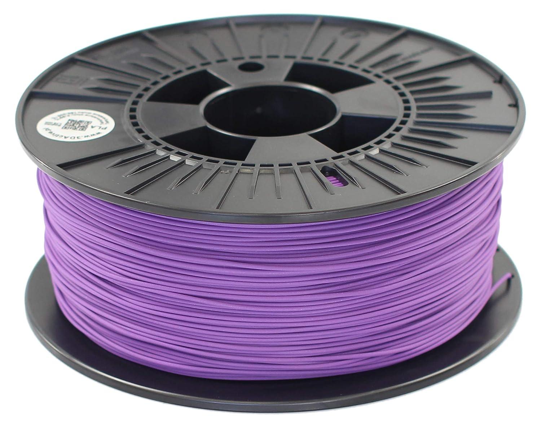 3DACTIVE 1.1 KG PLA 3D Printer Filament 1.75 mm 3D Pen Printing ...