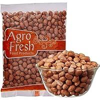 Agro Fresh Premium Ground Nut, 200g