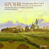 Symphonies Nos.7 & 9