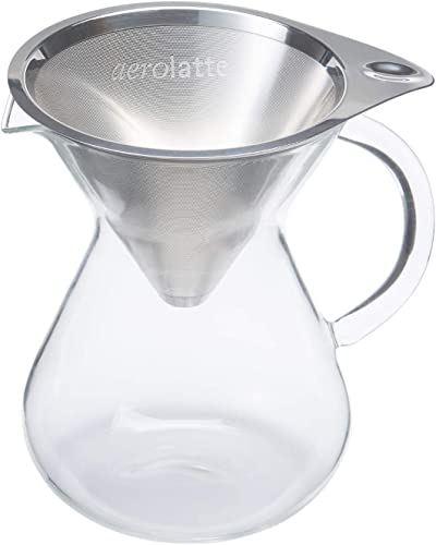 aerolatte 090 Drip Coffee Brewer