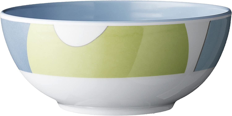 Brunner Cuenco para ensalada de melamina