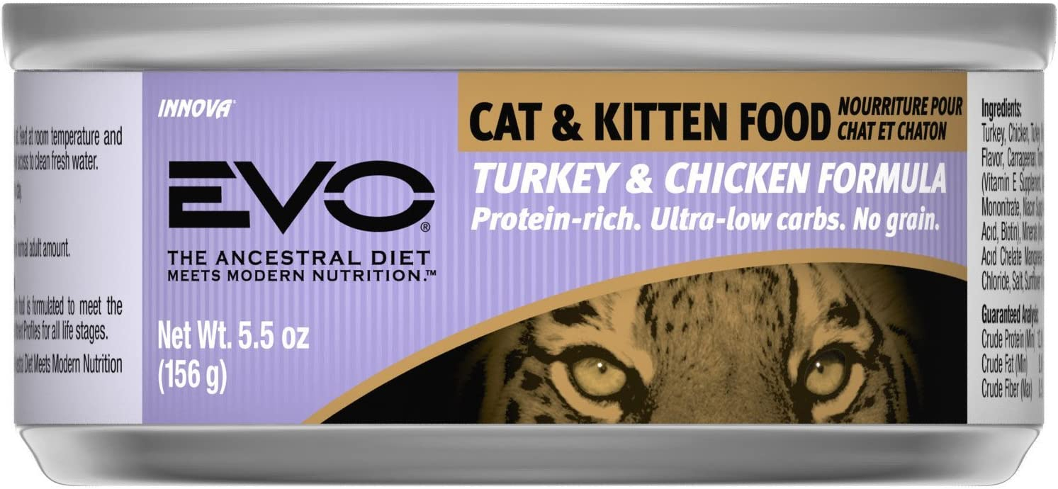Purina Kitten Chow Nurture Dry Cat Food 14 Lb On Sale Entirelypets