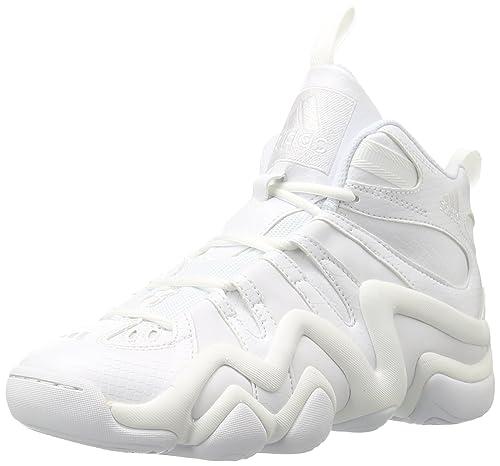 6f18862e9e6 Adidas Men s Crazy 8 Basketball Shoe