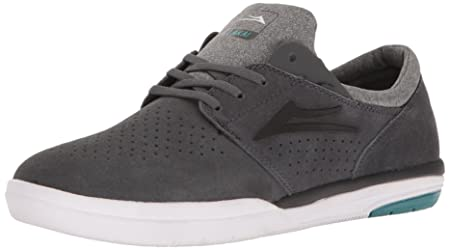 e782fd32c1c68 Top 26 Best Shoes For Skateboarding In 2019 : Selected By Me