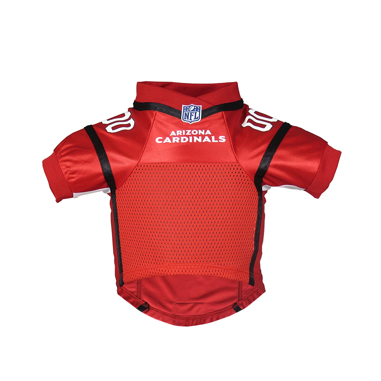 9363f34ec Amazon.com   NFL Premium Pet Jersey   Sports   Outdoors