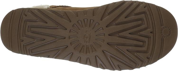 807d5a2451f Women's Karel Boot