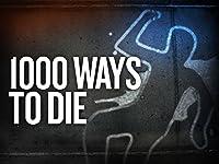 amazon com 1000 ways to die season 5 amazon digital services llc