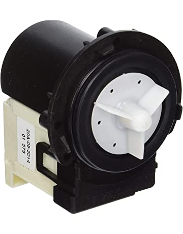 Replacement Washer Pump for LG 4681EA2001T