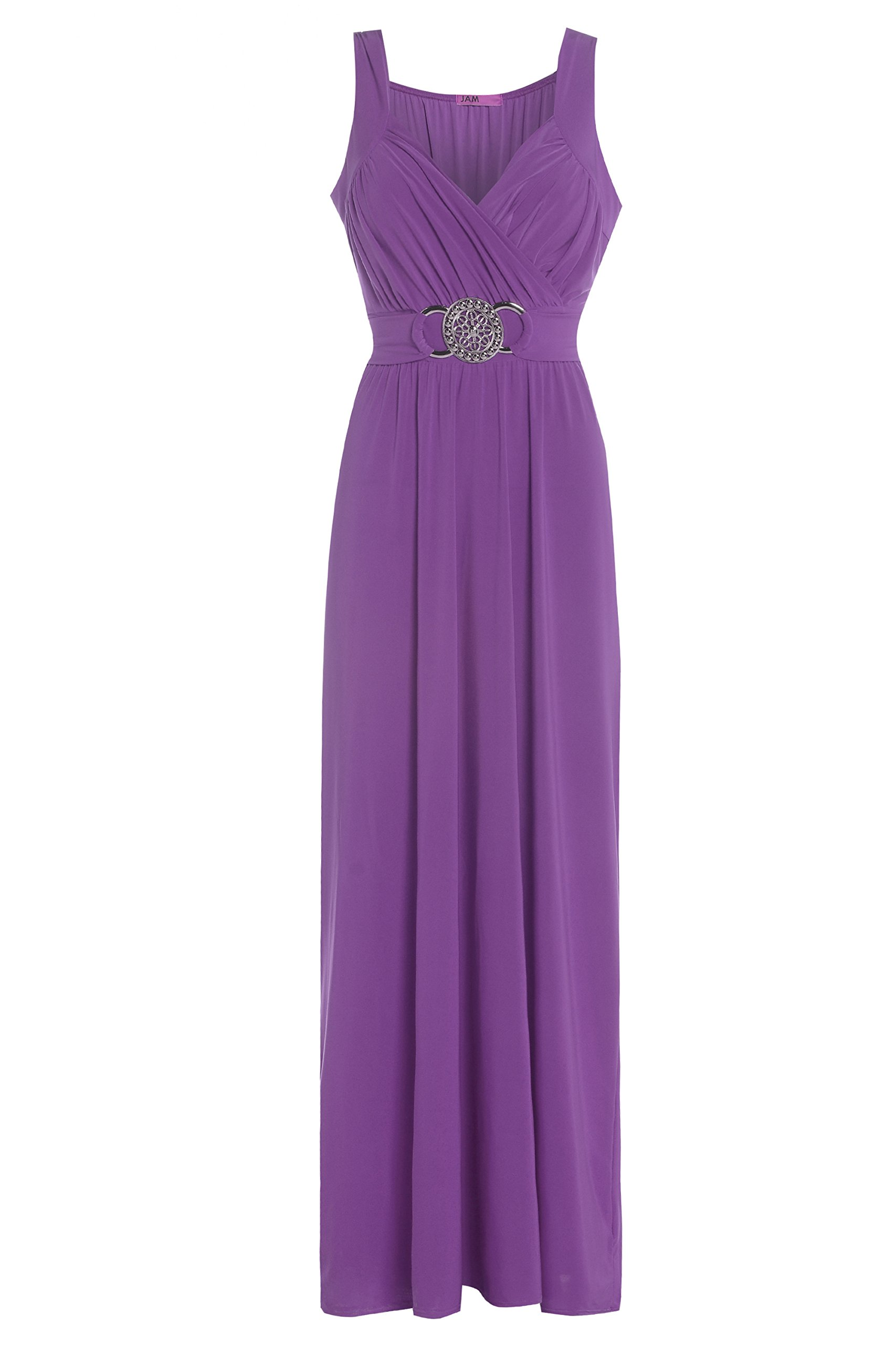 Plus Size Bridesmaid Dresses UK: Amazon.co.uk