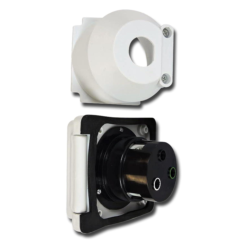 Standard Motor Products CPA97 Choke Pulloff HYGCPA97