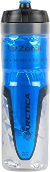 Zefal 165 Arctica Bike Water Bottles