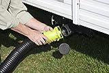 Thetford 17854 Titan 10 Foot RV Sewer Hose