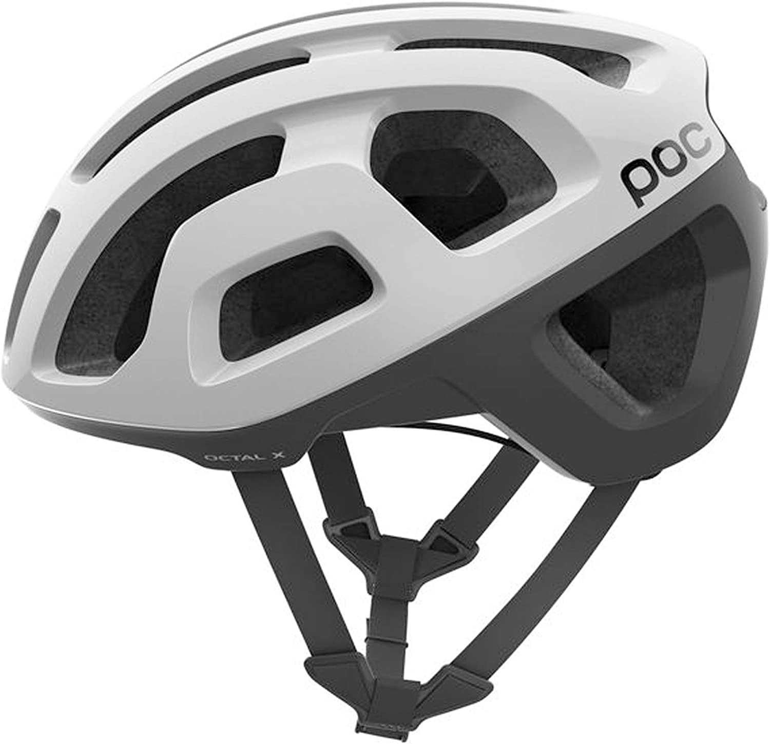 POC – Octal X, Helmet for Mountain Biking