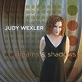 Dreams & Shadows (Jewl)