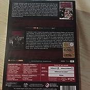 Amazon.it | Romanzo criminale - La serie - 1+2 Stagione 01