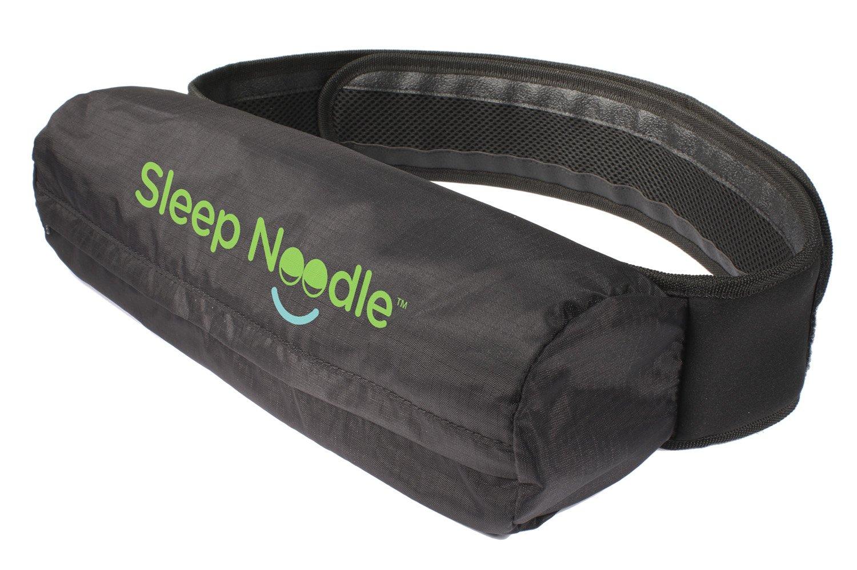 CPAPology Sleep Noodle (Medium)