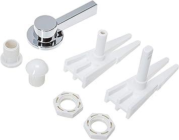 Niagara Conservation N2216 Rk1 Niagara Handle Repair Kit Amazon Com