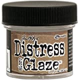 Ranger Tim Holtz Distress Micro Glaze, 1 oz