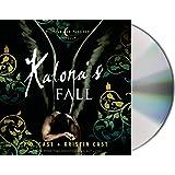 Kalona's Fall: 4