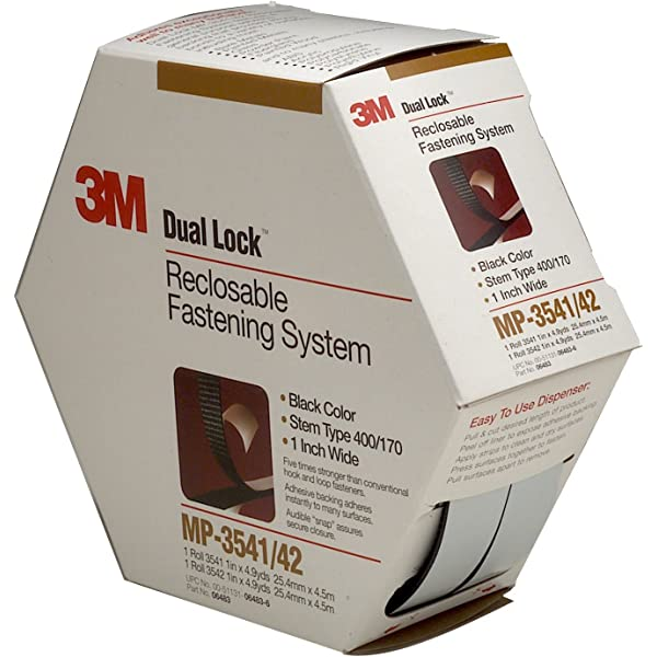 Silverline 4 Pack de 3 m ruban à mesurer Imperial Metric Scale Dual Lock 10 ft environ 3.05 m