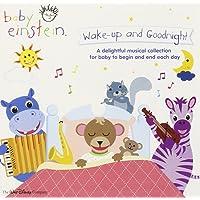 Wake-Up & Goodnight