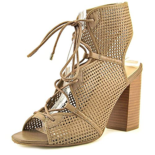 16f77d33502 Aldo Women s Alicya Heeled Sandal  Buy Online at Low Prices in India ...