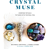 Crystal Muse