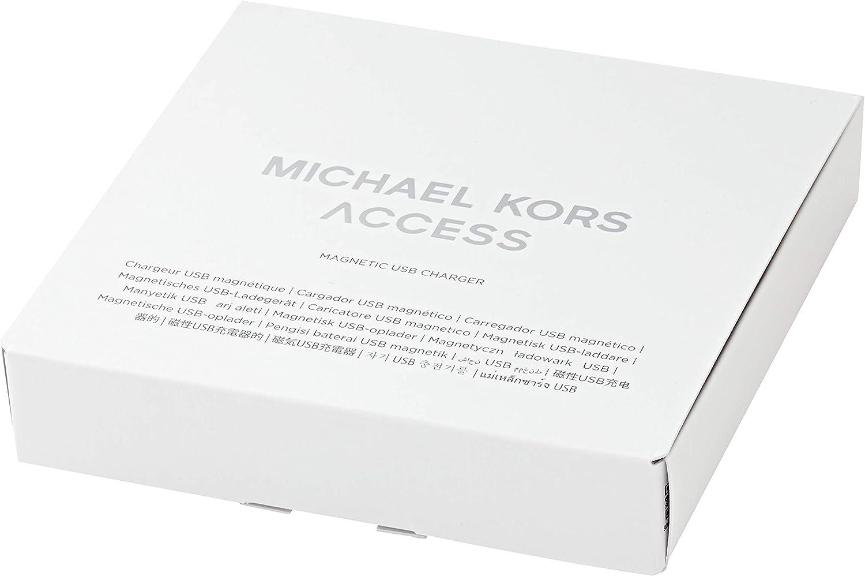 Michael Kors Access Runway MKT0002 - Cargador para smartphone ...