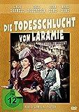 Die Todesschlucht von Laramie (Western Filmjuwelen)