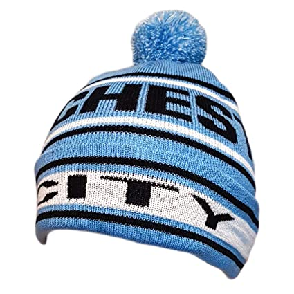 no sale tax new arrival online for sale Knitted Bronx Bobble Hat Selection