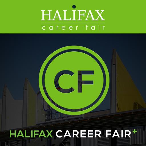 halifax-career-fair-plus