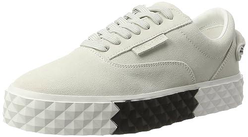 Kendall and Kylie Kkreign, Zapatillas para Mujer: Amazon.es: Zapatos y complementos