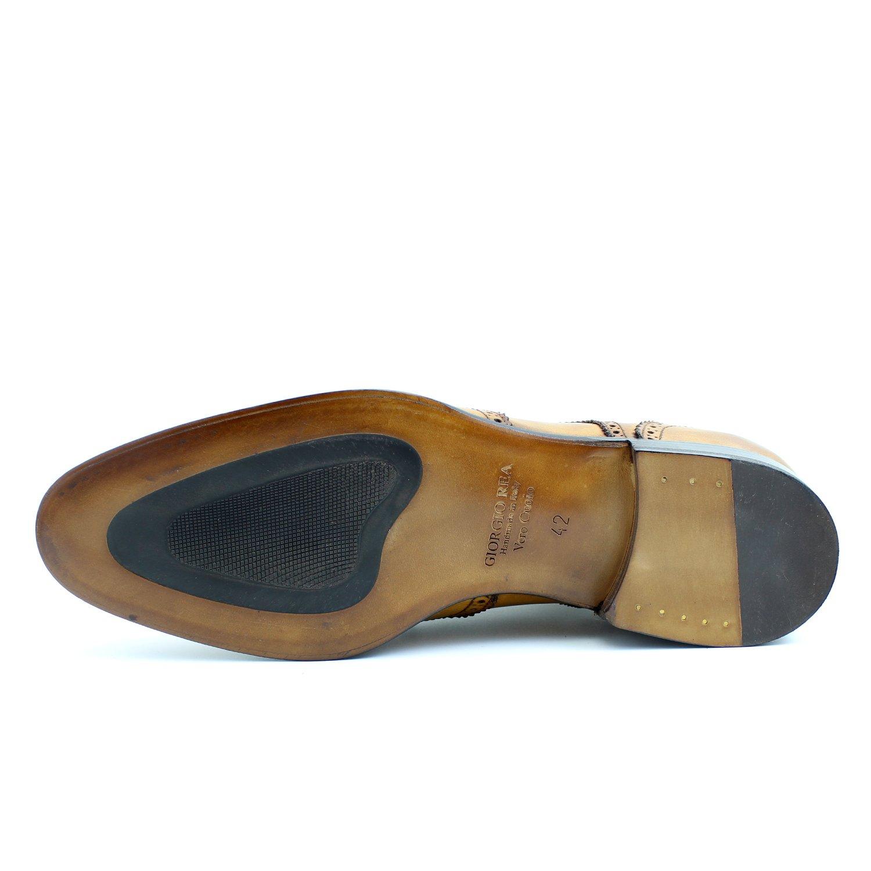 Helly Zapatos Mujer Ebony Tbglx7fs Para Burdeos Hansen q4n5w7f4
