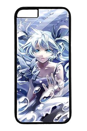 coque iphone 6 fond marin