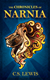 The Chronicles of Narnia Complete 7-Book Collection (The Lion, the Witch and the Wardrobe,  Prince Caspian, The Voyage of the Dawn Treader, The Silver Chair, and Three More) (English Edition)