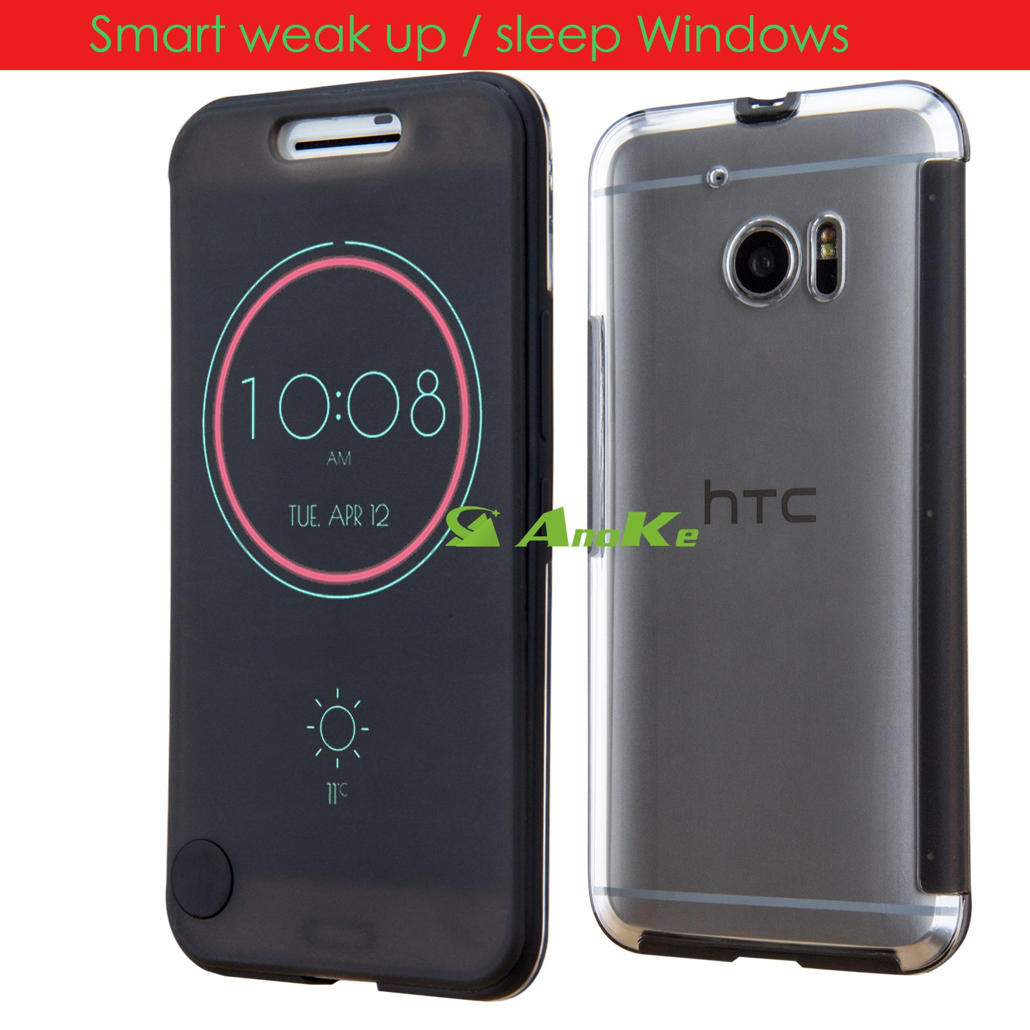 Best Pc Case 2020.Top 15 Best Htc 10 Case Covers 2019 2020 On Flipboard By
