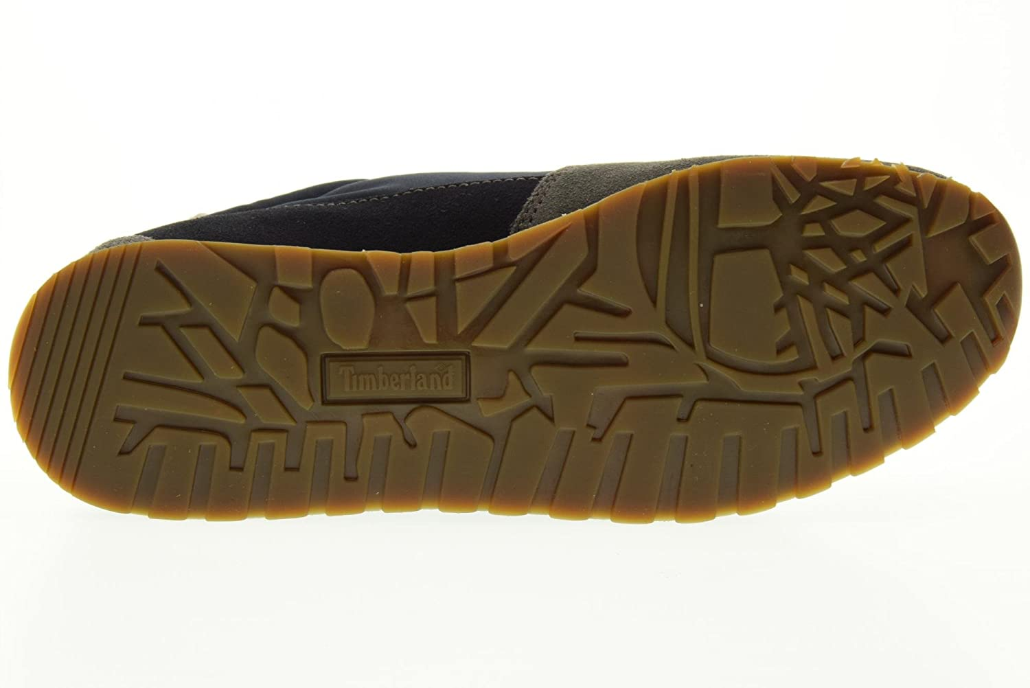 Chaussures Timberland De L'inde Amazone Srr5xbq
