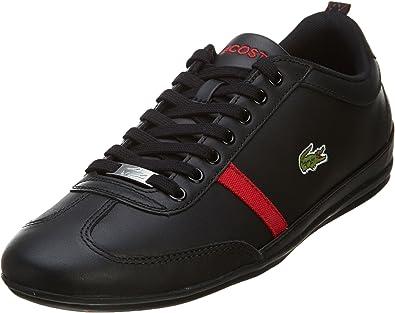 Lacoste Misano Sport Ma Men's Shoes