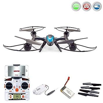 dronex pro trackid=sp-006