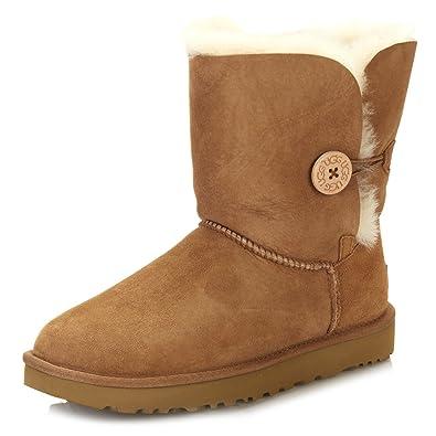 bottes ugg pour la neige