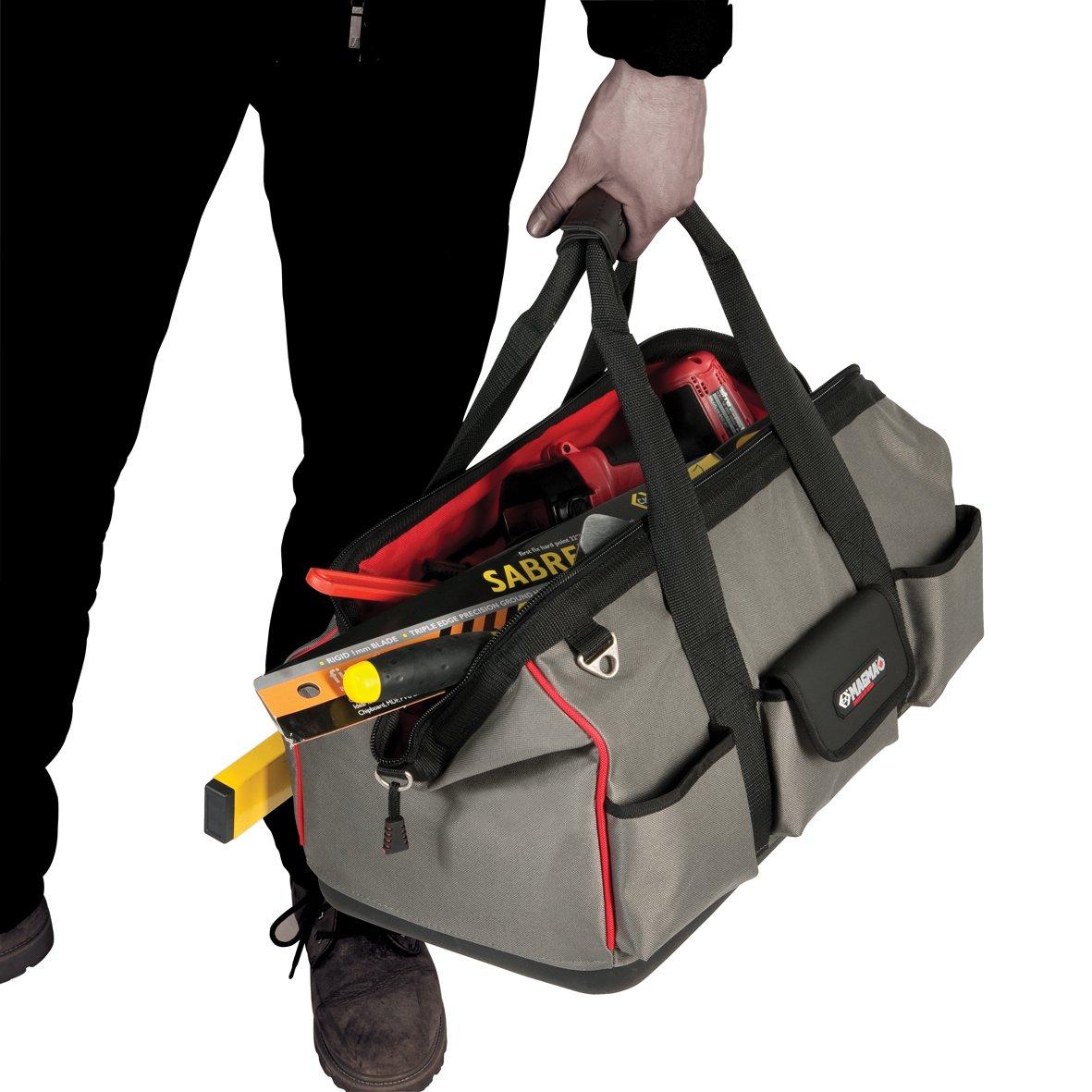 C.K Magma MA2627A Mini-Tasche