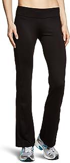 puma femme pantalon