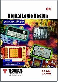 Switching Theory And Logic Design By Godse Epub