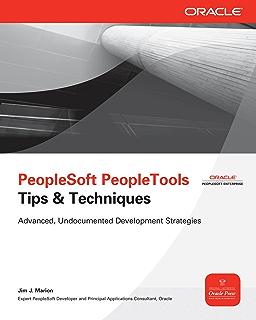 Peoplesoft Hrms Ebook
