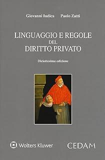 Macroeconomia una prospettiva europea amazon olivier j linguaggio e regole del diritto privato fandeluxe Images