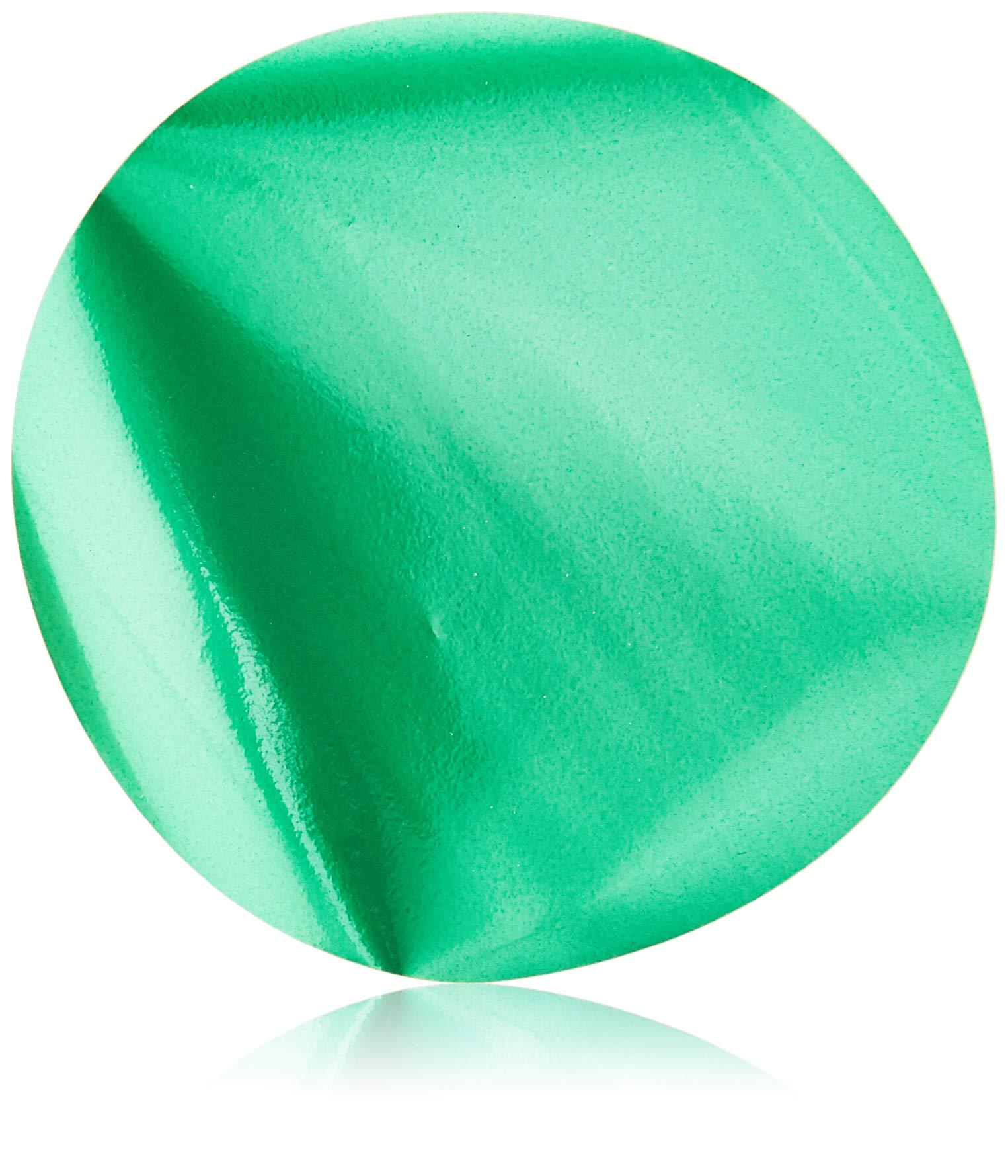 Mettoo Jade Body Foil Pro, 200 Count