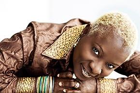 Image of Angelique Kidjo